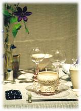 テーブルフェスティバル2004 第2回優しい食卓コンテスト3