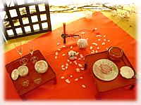イベント報告 「桜あそび」1