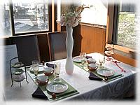 イベント報告 「京都木屋町桜祭り」1