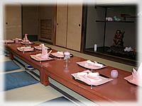イベント報告 「京都木屋町桜祭り」2