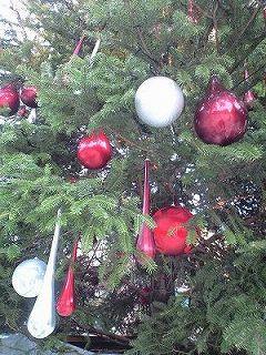 メリークリスマス1