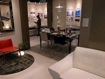 6月3~5日インテリア・デザイン関連国際見本市「interiorlifestyle」開催されます