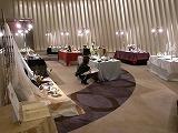 第15回テーブルデザイナー展のご報告1