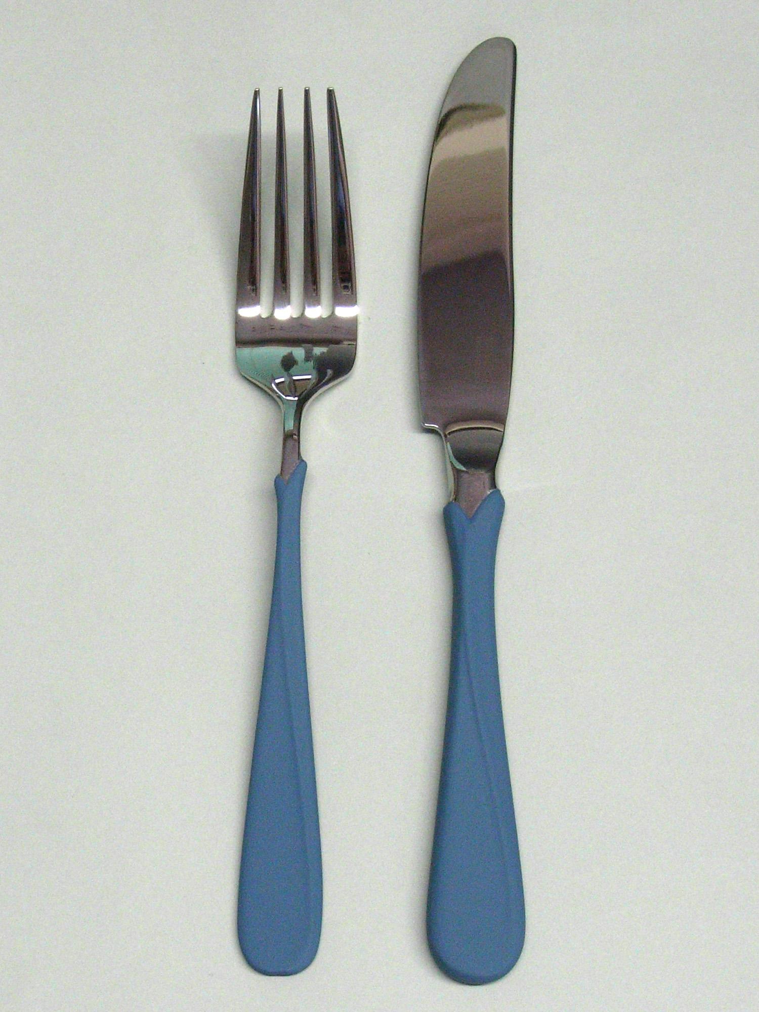 食育カトラリーシリーズ