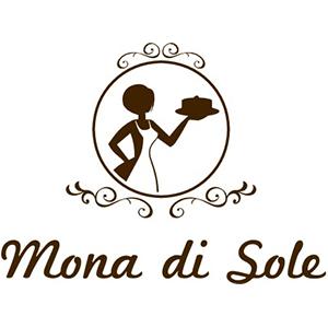 『Mona di Sole(モナ・ディ・ソーレ)』