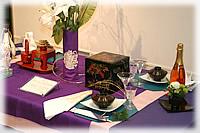 第11回 テーブルデザイナー展開催報告7